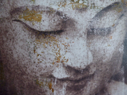 Webinar: Mit dem Buddha: Erlaubt eurem Sein, sich neu zu organisieren
