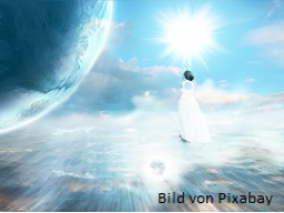 Webinar: Trance Healing 60 Minuten Einzelsitzung