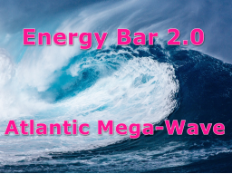 Webinar: Energy Bar - Atlantic Mega-Wave