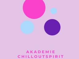 Webinar: violette Flamme Meditations/ Energie