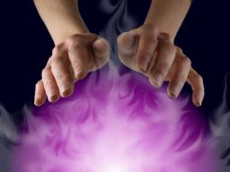 Webinar: ✩ Indigo Light Empowerment ✩ Einweihung ✩ Urkunde ✩