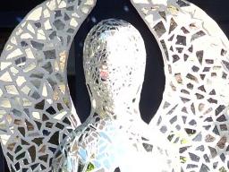 Webinar: Kristalline Strukturen Teil 2 mit Mutter Maria