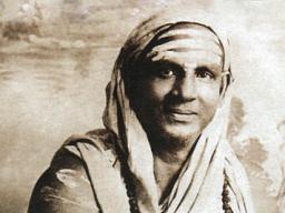 Webinar: Das Leben und die Lehren der grossen Meister Indiens