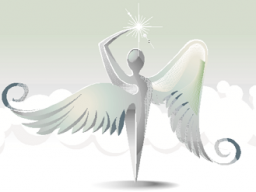 Webinar: Erzengel Gabriel - Dankbarkeit