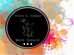 Webinar: Infothek: Ausbildung Coaching mit Impuls-Art