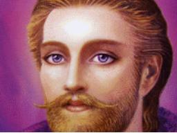 Webinar: Intensive transformatorische Meditationsreihe von Meister St. Germain zur Entfachung deines Potentials