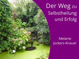 Webinar: Meditation zur Heilung und zum Erfolg - In bester Qualität