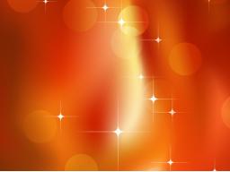 Webinar: Energetische(r) Intensivreinigung und Schutz
