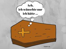 """Webinar: Deine """"Bevor-Kiste-Liste"""", erstelle sie JETZT!"""