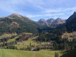 Webinar: Heiler - Intensivtage im Allgäu