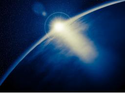 Webinar: ♡ Willkommen auf der Erde ✫ Light Grids Gruppenklärung ✫