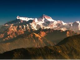 Webinar: Meditation: Reise zu den Schamaninnen des Himalaya/ journey to the wise women of the Himalayas