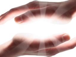 Webinar: Energetische Behandlung