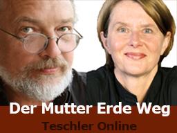 """Webinar: """"Der Mutter Erde Weg"""""""