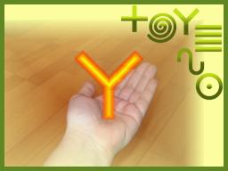 Webinar: Besser Einschlafen mit der Energie des Y