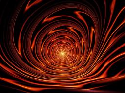 Webinar: Hypnose/Trance - Ausbildung