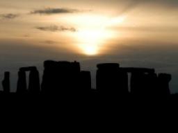 Webinar: Eine magische Reise nach Avalon - mit magischen Bonus