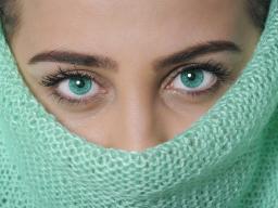 Webinar: EMDR Augenbewegungen bei Altersweitsichtigkeit