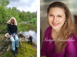 Webinar: So nah am Licht - Sabine Kalbus teilt ihre Nahtoderfahrungserlebnisse