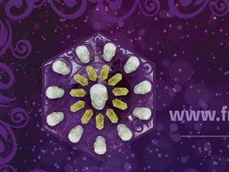 Webinar: Solarplexus Chakra Meditation mit Thaddäus