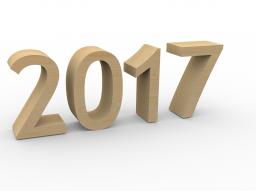 Webinar: Astrologische Vorschau auf 2017