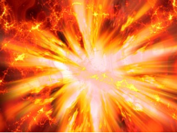 Webinar: Toth Channeling - Der Kristall ANSHAA erweckt deine Fähigkeiten