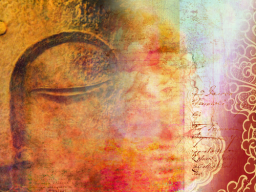 Webinar: Himmlische Seelenfülle - Botschaften deiner Seele