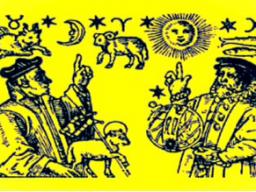 Webinar: GLS Teil 6/24 *Psychologische Astrologie