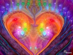 Webinar: Helarias Licht - eine Erinnerung an das, was du bist
