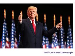 Webinar: GH09 Donald ist Trump-f