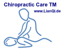Webinar: Chiropractoc Care ™ Ferneinweihung M. Windsong Couture.