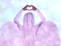 Webinar: Ziehe jetzt deine Herzenswünsche in deinem Leben
