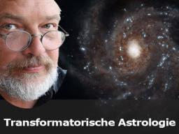 Webinar: Astroenergetik Thema: Beruf und Berufung