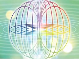 Webinar: Heilige Geometrie - Das Biofeld