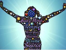 Webinar: Meditation - Achtsamkeit - Bodyscan