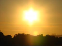 Webinar: Live Vortrag: Wie verbinde ich mich mit der Christusenergie