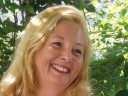 Webinar: Channeling und individuelles  Wirken Lady Nada u. Chamuel:Tiefenerlösung des Grundmusters der Ablehnung der Liebe