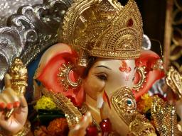 Webinar: Auflösen von Widerständen mit Ganesha