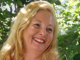 Webinar: Sonderwebinar und Wirken Chamuel, Sherin, Mutter Maria:Selbstliebe-ein mächtiger Schlüssel zum Glück