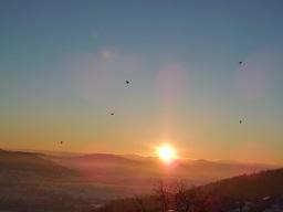 Webinar: Energieübertragung der Friedensenergie von Ashtar Sheran u.a. mit Channeling d. lichtvollen geistigen Welt