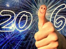 Webinar: Silvesterchanneling-Deine Jahresbotschaft