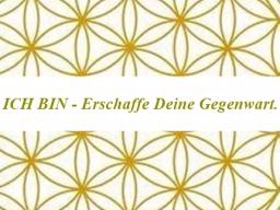 Webinar: ICH BIN - Dein SEIN - Das Wochentraining am Abend