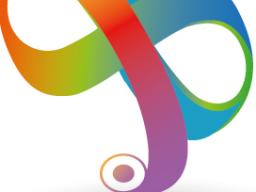 Webinar: Loops beenden und Neues Beginnen