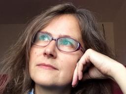 Webinar: Jahresprognose für 2016 mit Kipper, oder Lenormandkarten