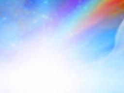 Webinar: Liebe  Licht  Gnade  Heilung  Weisheit  Die 5 himmlischen Segen