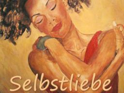 Webinar: Mittagsmeditation Selbstliebe