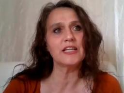 Webinar: WORKSHOP: Medialität und Channeling TEIL 15 mit Sabine Richter Thema: Medial Nahrungsmittel erfahren