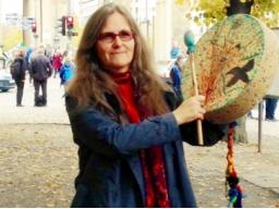 Webinar: Orakelzauber mit dem Hexeneinmaleins der Liebe (Altarritual)