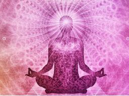 Webinar: Herz-Seele-Einheitsbewußtsein