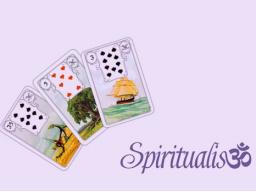 Webinar: Persönliche Kartenlegung im Zeichen des Skorpions